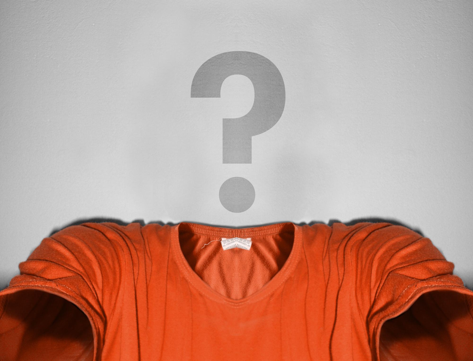 Loan Officers - A Vanishing Breed?